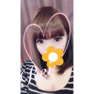 「出勤」06/04(月) 14:52 | れいの写メ・風俗動画