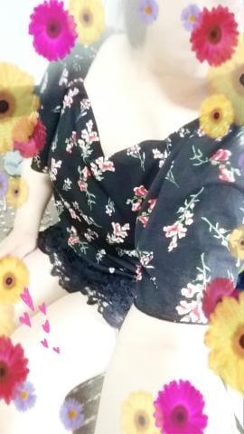 「出勤報告」06/04(月) 15:02 | 篠村真希の写メ・風俗動画