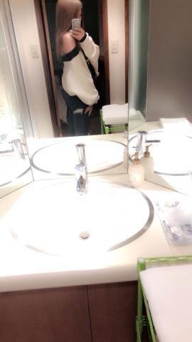 「今日わはやめ⋆*✩⑅◡̈⃝*」06/04(月) 15:30 | ♡りえ【両性具有】♡の写メ・風俗動画