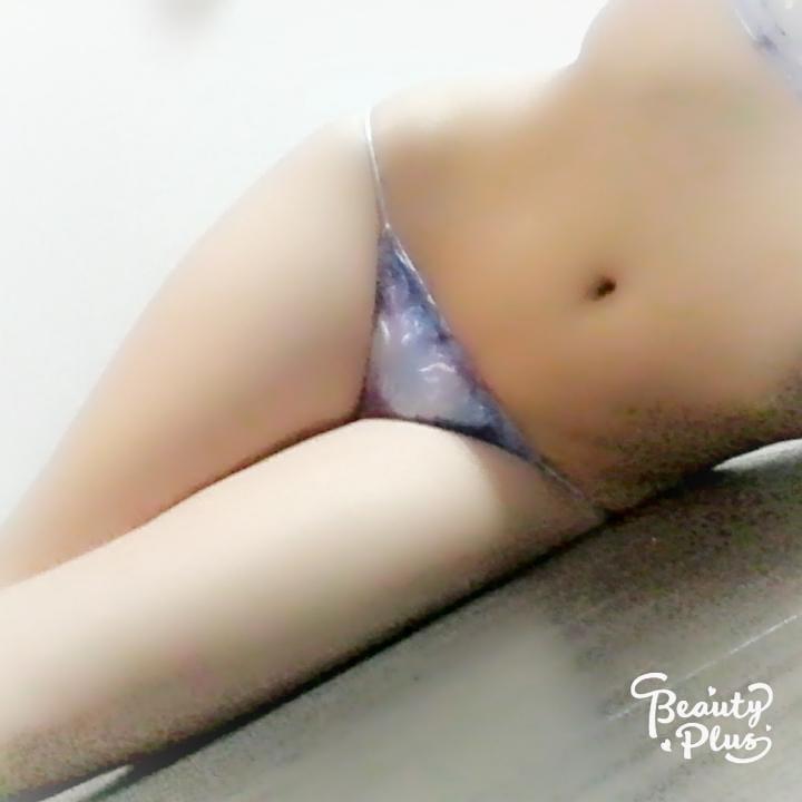 「おはようございます(ノ∀`)」06/04(月) 18:07 | ユイの写メ・風俗動画