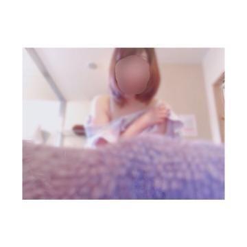「出勤します◎」06/04(月) 18:19 | ゆらの写メ・風俗動画