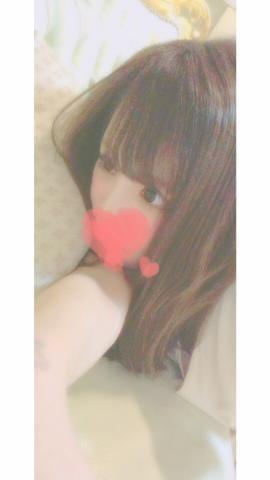 「[お題]from:醤油派さん」06/04(月) 19:00 | りおの写メ・風俗動画