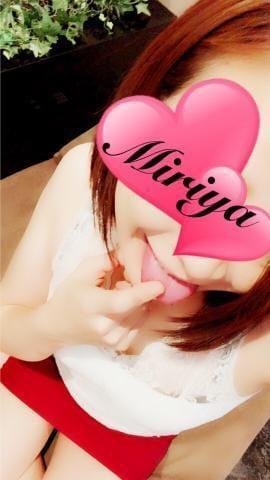 「昨日の…♡」06/04(月) 19:03   ミリヤの写メ・風俗動画