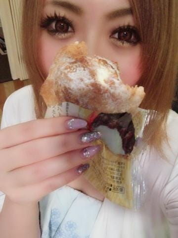 「ありがとう?」06/04(月) 20:02   せりの写メ・風俗動画