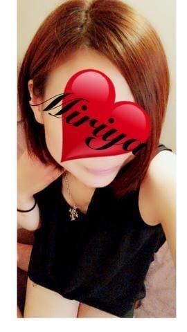 「昨日の…♡」06/04(月) 20:04   ミリヤの写メ・風俗動画