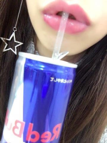 「出勤してるよ!」06/04(月) 20:52   未央奈(みおな)の写メ・風俗動画