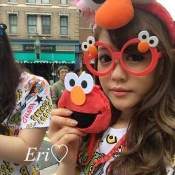 「♡ なかよし様 ♡」06/05(火) 00:27 | えり【エリ】の写メ・風俗動画