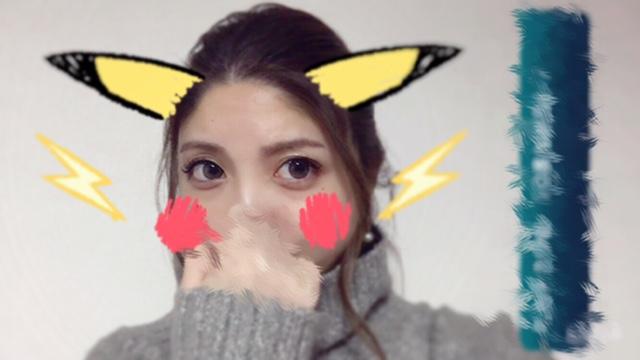 「出勤中!」12/12(月) 23:59 | るなの写メ・風俗動画