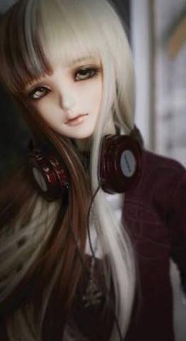 「ユアは人形が大好きです???」06/05(火) 00:58   後藤結愛の写メ・風俗動画