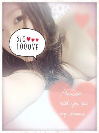 「今日の感謝とマリエの気持ち(●´ω`●).+ *:?+?.☆」06/05(火) 02:39 | マリエの写メ・風俗動画