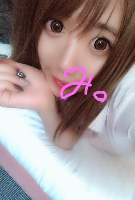 「お礼」06/05(火) 02:46   大野 みはなの写メ・風俗動画