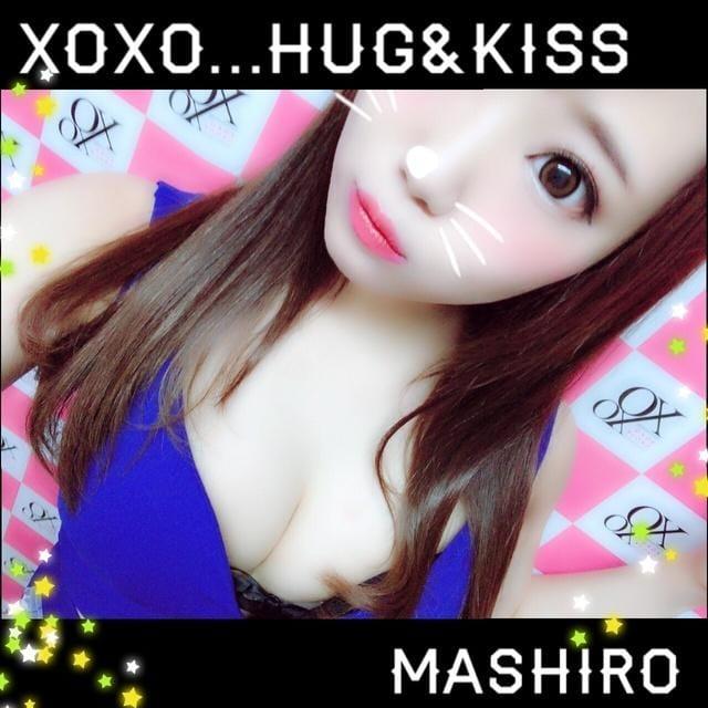 「( ;∀;)( ;∀;)( ;∀;)」06/05(火) 02:50 | Mashiro マシロの写メ・風俗動画