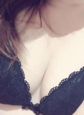「自宅M君(^ ^)」06/05(火) 02:59 | 水原 杏梨の写メ・風俗動画