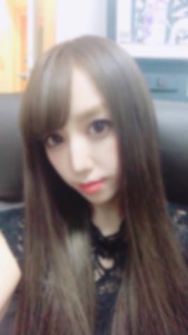 「感謝です」06/05(火) 05:09   樹里(じゅり)の写メ・風俗動画