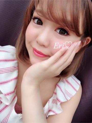 「♡ きたくっ ♡」06/05(火) 05:56 | えり【エリ】の写メ・風俗動画
