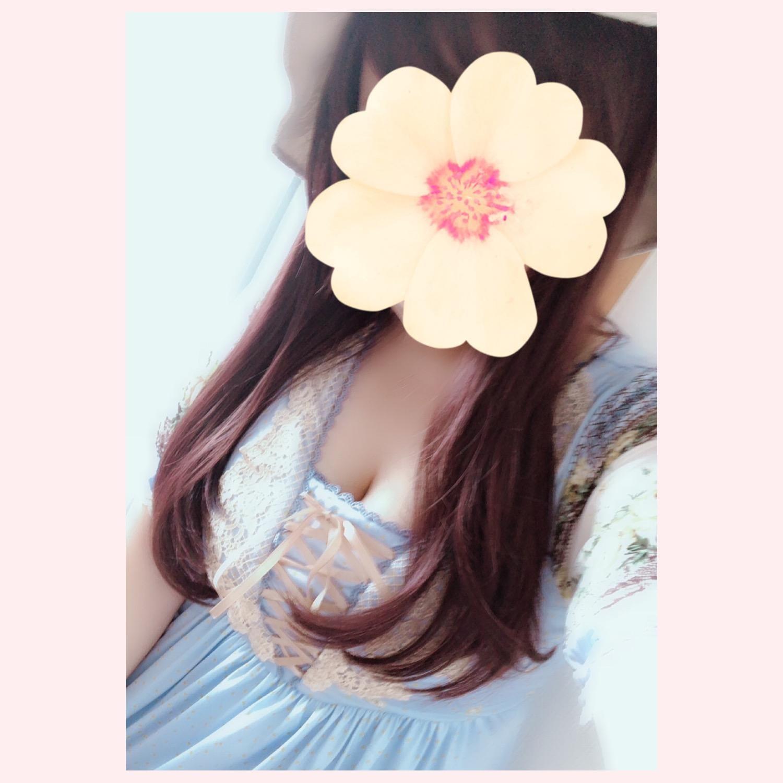 「ありがとう☆」06/05(火) 07:53   ひなたの写メ・風俗動画