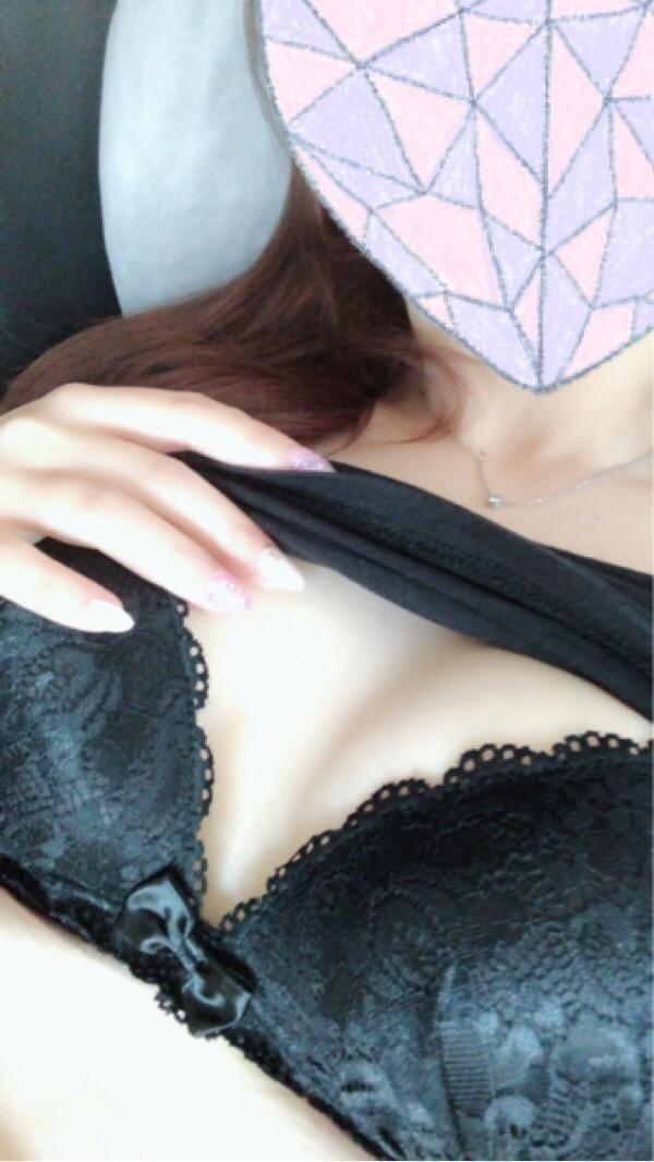 「ぴかぴか」06/05(火) 12:26 | 恋慕の写メ・風俗動画