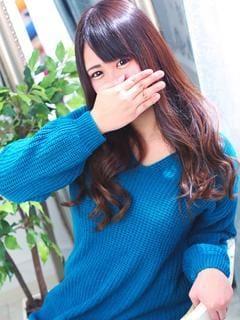 「今週の出勤予定」06/05(火) 12:29   一ノ瀬らむ ~RAM~の写メ・風俗動画