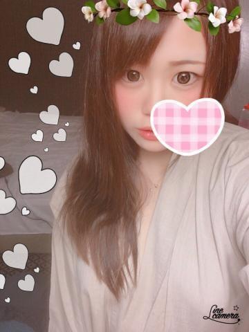 「[お題]from:マリオンさん」06/05(火) 12:30   一ノ瀬らむ ~RAM~の写メ・風俗動画