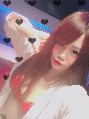 「「今日出勤です?」」06/05(火) 12:32   一ノ瀬らむ ~RAM~の写メ・風俗動画