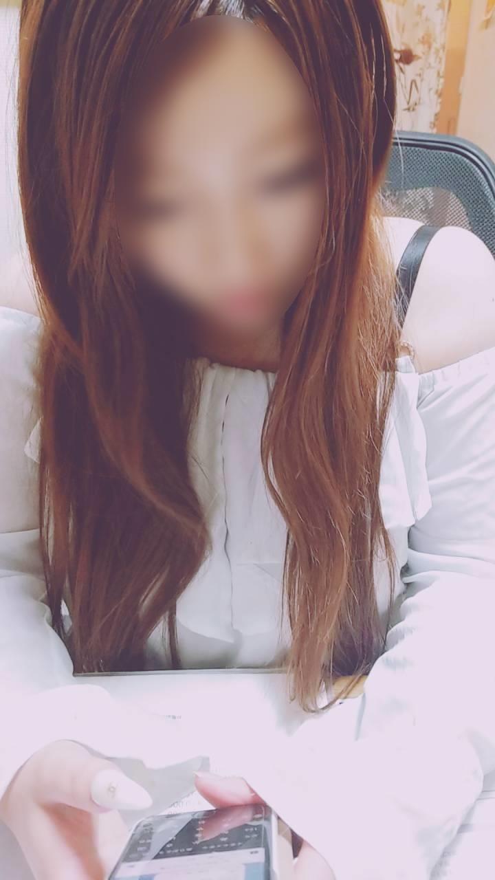 「6/5 体験入店です!」06/05日(火) 13:17 | こうがん玉子の写メ・風俗動画