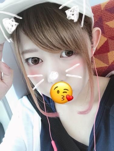 「こんにちは♡」06/05日(火) 13:20 | らんの写メ・風俗動画