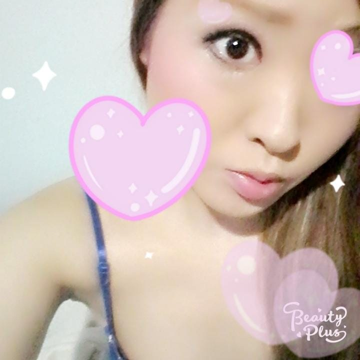 「明日も(ノ∀`)」06/05(火) 14:11 | ユイの写メ・風俗動画