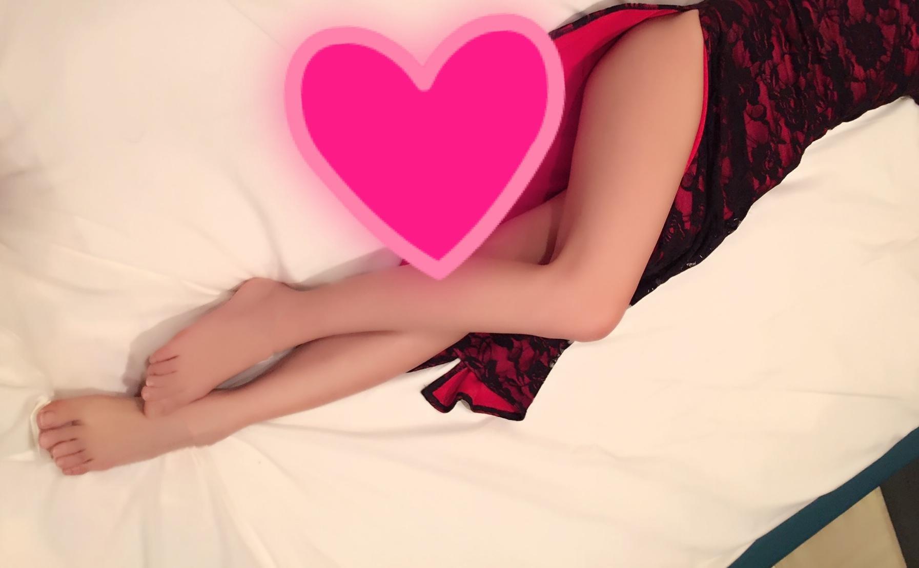 「*」06/05(火) 15:10   ゆりあの写メ・風俗動画
