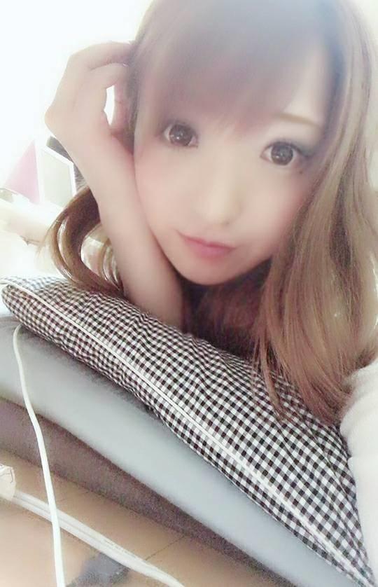 「まりあのブログ」06/05(火) 15:11 | まりあの写メ・風俗動画
