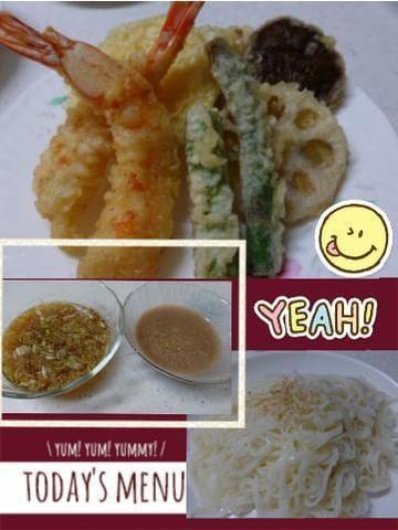 「晩ごはん」06/05(火) 20:40 | 若菜の写メ・風俗動画