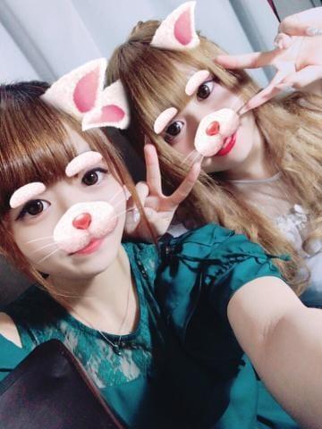 「お礼」06/05(火) 22:04 | 月姫~うさぎ~の写メ・風俗動画