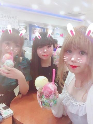 「るん!!」06/05(火) 22:04 | 月姫~うさぎ~の写メ・風俗動画