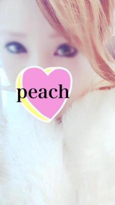 ピーチひめ「アップルティ☆ピーチひめ」12/13(火) 12:22 | ピーチひめの写メ・風俗動画
