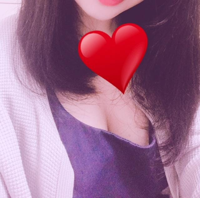 「ご予約完売」06/06(水) 00:54 | 泉 環奈の写メ・風俗動画