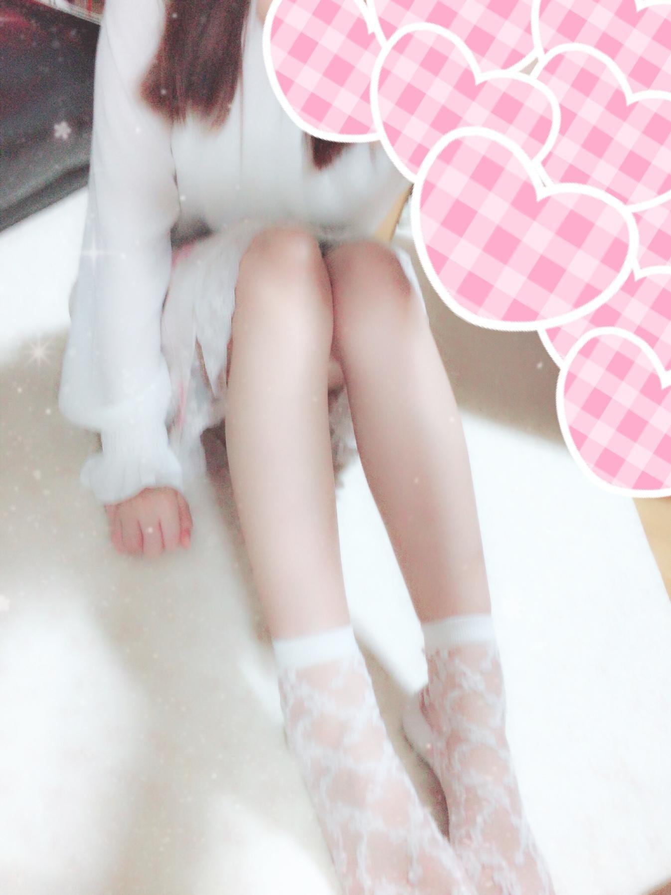 「ななせです♡」06/06(水) 02:25 | ななせの写メ・風俗動画