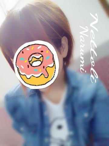 「★G.m★」06/06(水) 10:11 | なるみの写メ・風俗動画