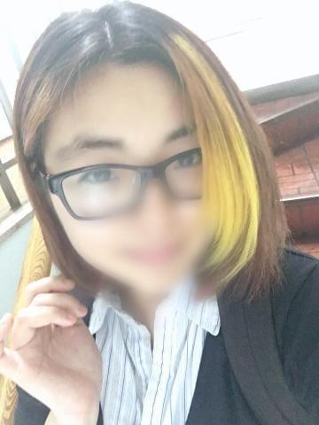 「?ファンキーゆめちゃん?」06/06(水) 12:00   ゆめの写メ・風俗動画
