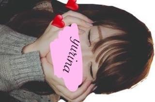 「ありがとう♡」06/06(水) 12:28 | 友梨奈(ゆりな)の写メ・風俗動画