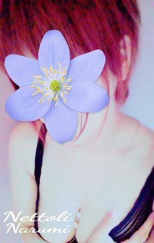 「★THANKYOU★」06/06(水) 14:13 | なるみの写メ・風俗動画