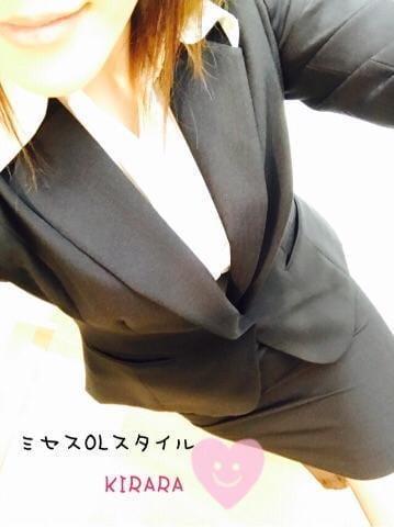 「♡♡♡」06/06(水) 14:14 | きららの写メ・風俗動画
