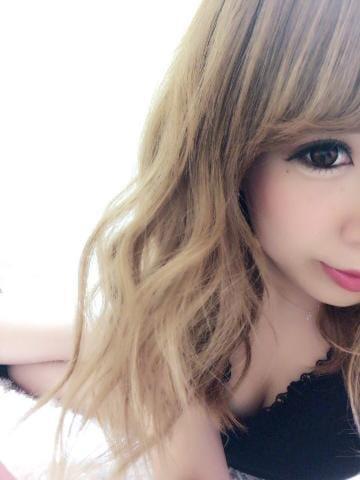 「渋谷のホテル Kさん☆」06/06(水) 14:42 | 莉伊奈(りいな)の写メ・風俗動画