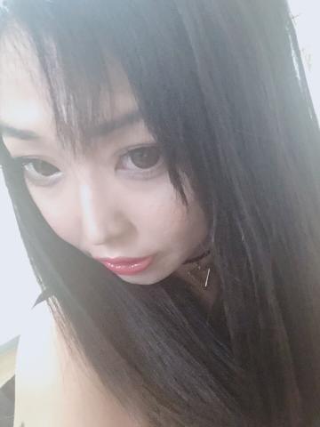 「おはようございます????」06/06(水) 16:06   後藤結愛の写メ・風俗動画