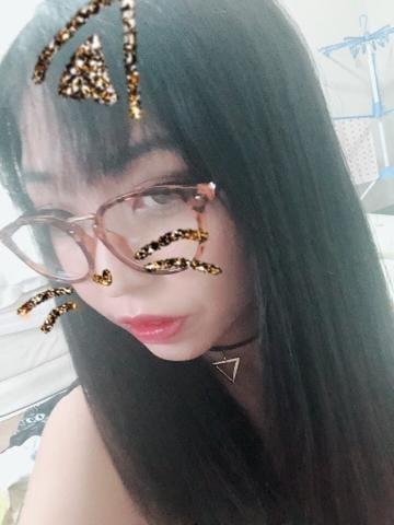 「お礼????」06/06(水) 16:09   後藤結愛の写メ・風俗動画