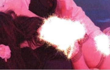 「SMショー????」06/06(水) 18:01   後藤結愛の写メ・風俗動画