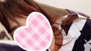 「梅雨入り」06/06(水) 18:01   茉莉花(まりか)の写メ・風俗動画