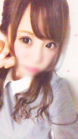 「[お題]from:噺家10年さん」06/06(水) 18:13 | りおの写メ・風俗動画