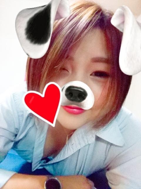 「こんばんわ!」06/06(水) 20:09 | ☆やよい☆の写メ・風俗動画