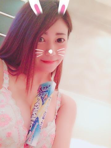 「ZERO円山のお兄さま♡」06/06(水) 22:08 | ゆのの写メ・風俗動画