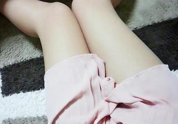 「ラスト様」06/07(木) 01:30 | IROHA~イロハの写メ・風俗動画