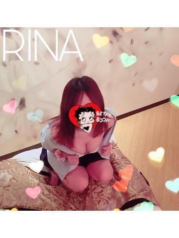 「?お礼?」06/07(木) 01:41   りな☆ピチピチ18歳の新入生徒の写メ・風俗動画